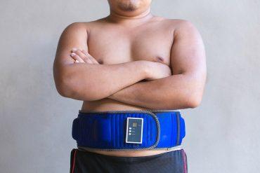 Alimentation équilibrée et activité physique régulière, les compléments de la cétone