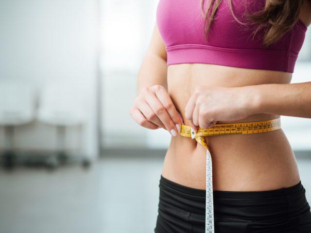Le CBD peut-il favoriser la perte de poids