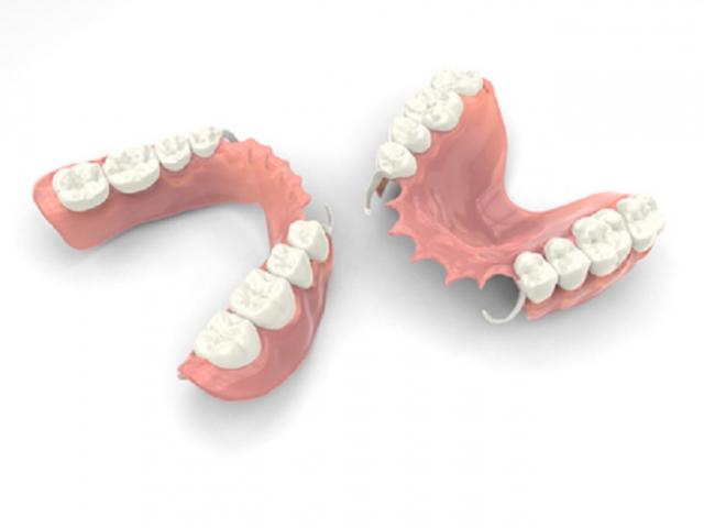 Que savoir des prothèses dentaires et de leurs importances